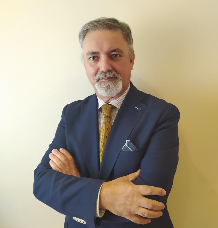 Joaquim Sousa